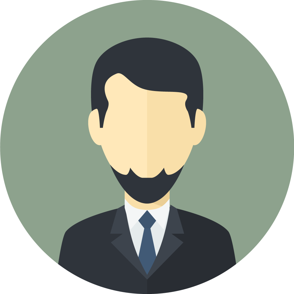 flat-faces-icons-circle-man-1