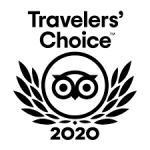 Trip-Advisor-Travellers-Choice-2020